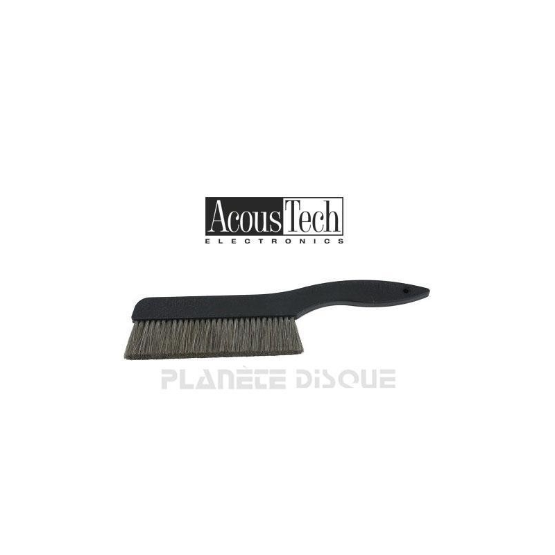 Acoustech Big Brush