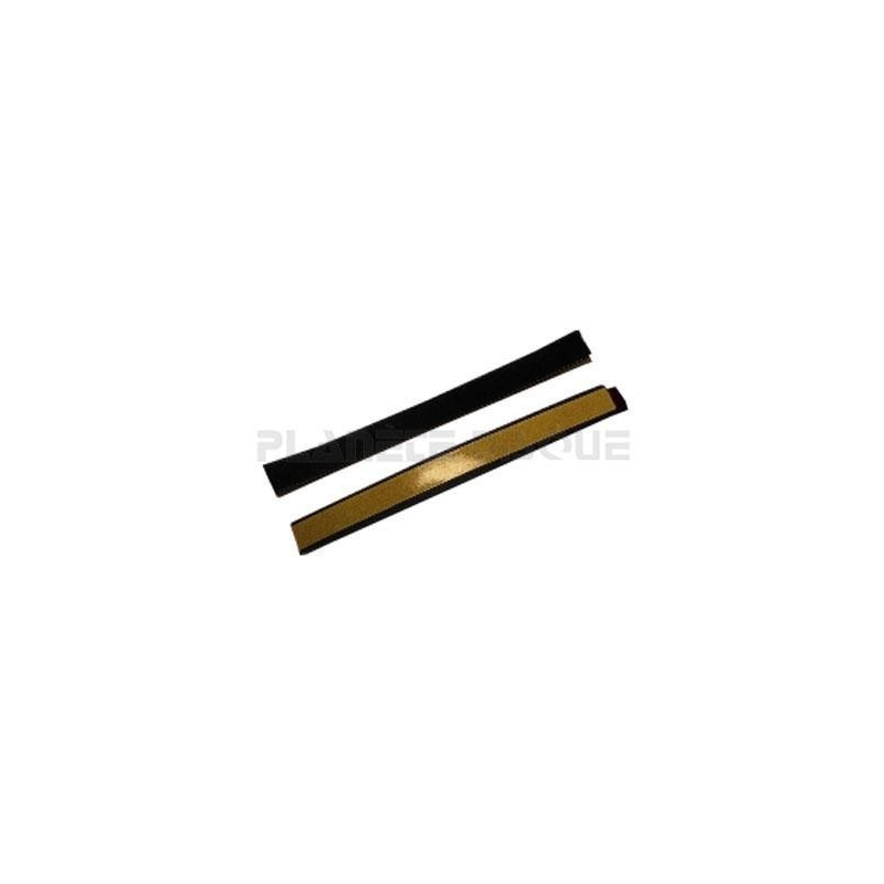 Okki Nokki bandelettes microfibre 2 pieces