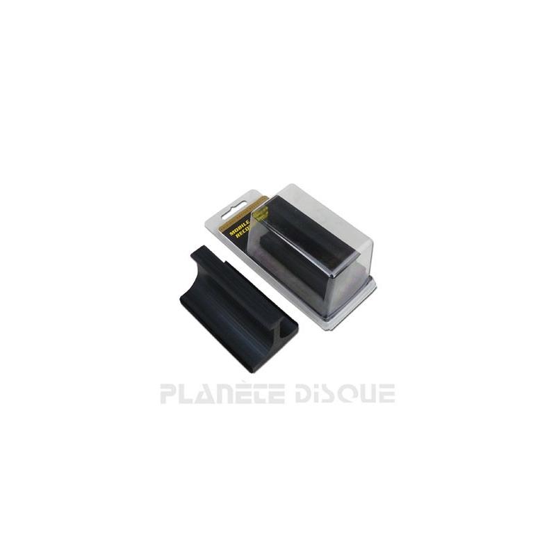 Brosse nettoyage vinyle Mobile Fidelity MFSL