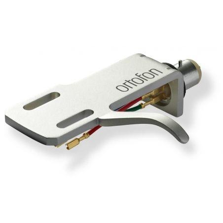 Headshell voor draaitafel Ortofon SH-4 zilver