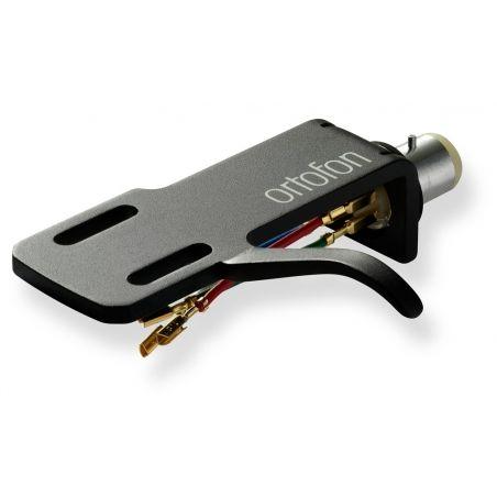 Headshell voor draaitafel Ortofon SH-4 zwart