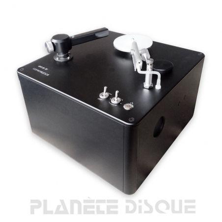 Opera Consonance RCM-H machine lave disques