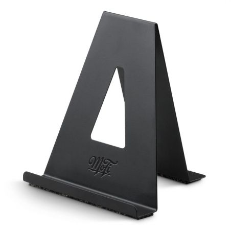 Platenhoes houder Record Cover Stand
