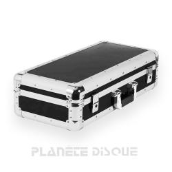 Reloop 100 CD Case Black